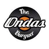 The Ondas Burguer icon