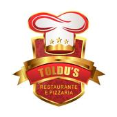 Toldus Restaurante e Pizzaria icon