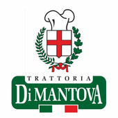 Trattoria Di Mantova icon
