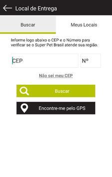 Super Pet Brasil screenshot 2