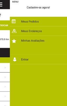 Super Pet Brasil screenshot 4