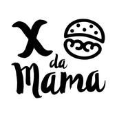 Xis da Mama icon