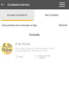 Xis da Mama screenshot 3