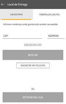 Xis da Mama screenshot 2