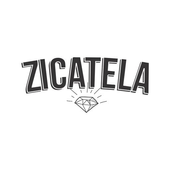Zicatela icon
