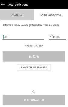 Zicatela screenshot 2