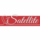 Neenah Satellite icon