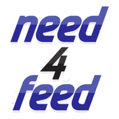 Need4Feed Delivery Basingstoke icon