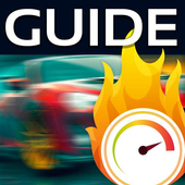 Need for Speed: NL Guide icon