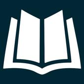 NeedMyBook icon