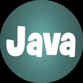 Learn Java - Java Tutorial icon