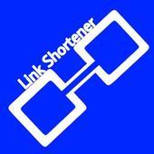Link Shortener icon