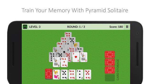 Memorie Mobile apk screenshot
