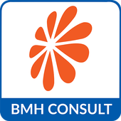 BMH Consult icon