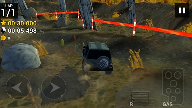 Hill Riders Off-road apk screenshot