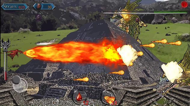 Dragon Battle apk screenshot