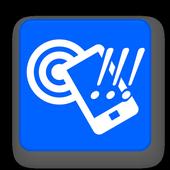 NFCLauncher icon