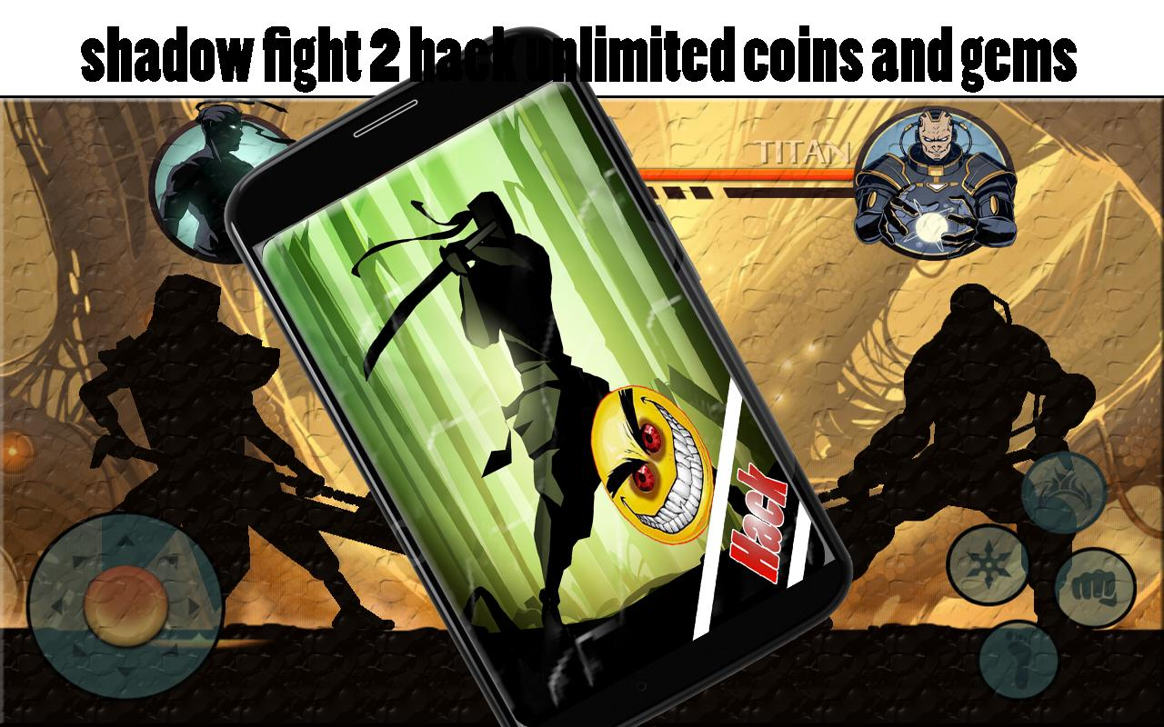 download game shadow fight 2 mod apkpure
