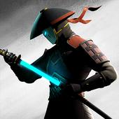 Shadow Fight 3 أيقونة