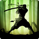 Shadow Fight 2 for Android TV APK
