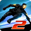 Vector 2 APK Android