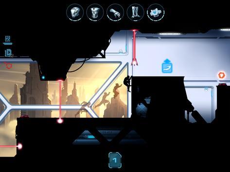 Vector 2 capture d'écran 12