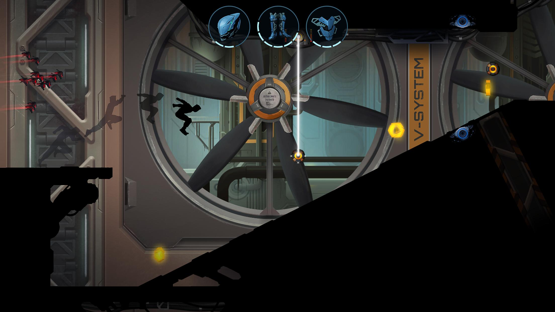 Vector 2 for Android - APK Download