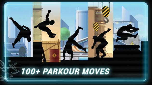 vector apk download free arcade game for android apkpure com
