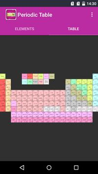 Best periodic table apk download gallery periodic table and sample best periodic table apk download images periodic table and best periodic table apk download free education urtaz Images