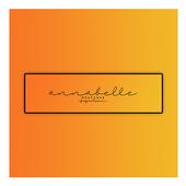 Annabelle Boutique icon
