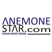 Anemone Star icon