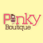 Pinky Boutique icon