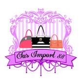 Tas Import 88 icon