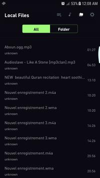 mp3 download free musicpleer