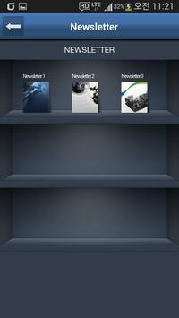 Samsung Comp Smart Monitor screenshot 1