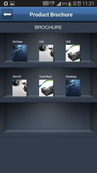 Samsung Comp Smart Monitor screenshot 2