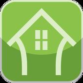 NeighBro icon