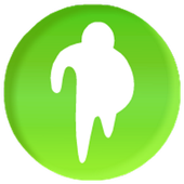 Fit Shqip icon