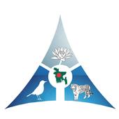 আমাদের মোহনপুর icon