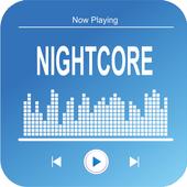Nightcore Best Songs icon