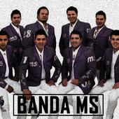 Banda MS Hits Album icon