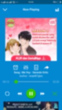 Banda MS Hits Album screenshot 1