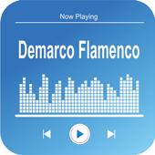 Demarco Flamenco Popular Songs icon