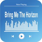 Bring Me The Horizon Greatest Hits icon