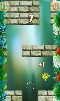 Farty Fish apk screenshot