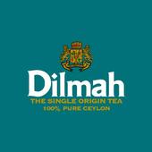 Dilmah icon