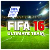 Guide New FIFA 16 icon