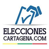 Elecciones Cartagena icon