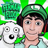 Fernanfloo Vlogs icon