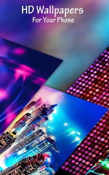 Neon Wallpapers and Backgounds APK [3 0] - Download APK